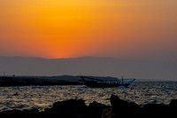 Dhow_Sunset_D72_2740