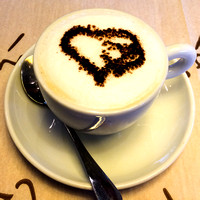 Heart_Coffee_IMG_0025 1