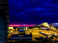 Hawaiian_Airport_Sunset_IMG_5319