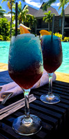 Poolside_Drinks_IMG_6174