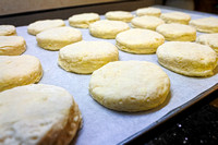 Rising_Biscuits_DSC_2113